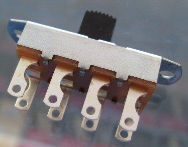 fender 3 position slide switch 0080147000