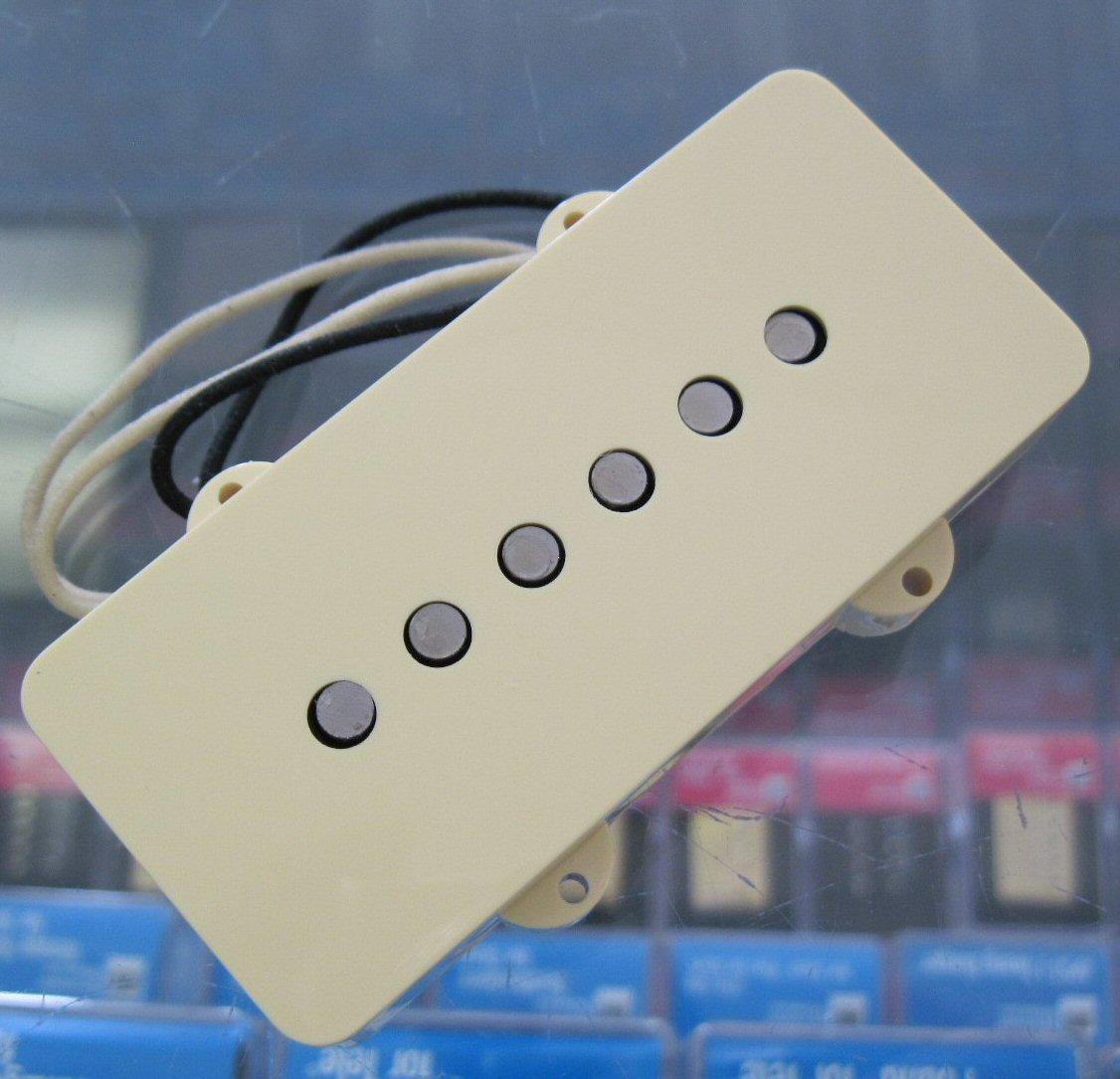 Fender American Vintage 62 Jazzmaster Neck Pickup 0054444000