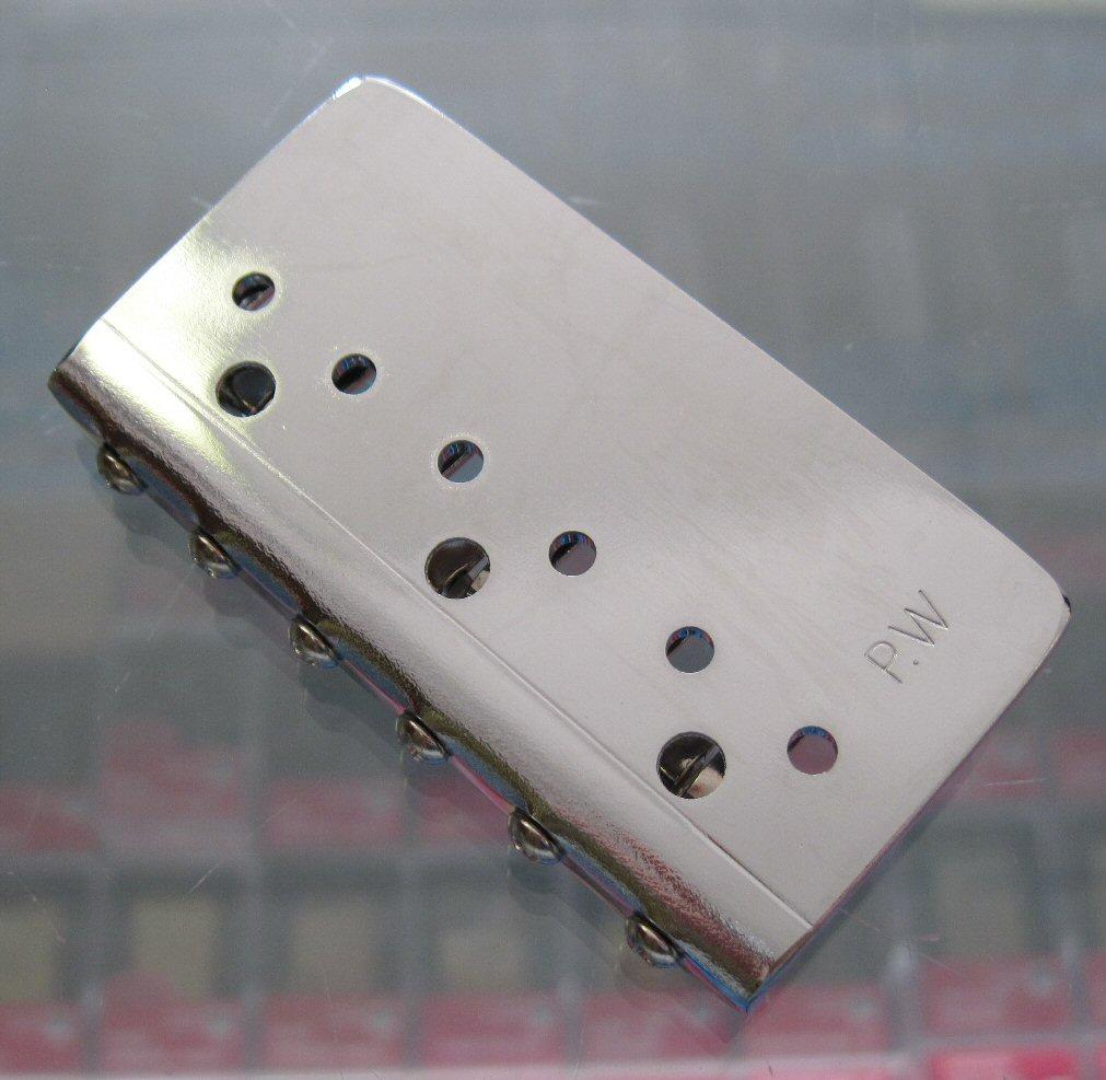 MEX 0053354000Fender Genuine Replacement Part bridge Standard Series Tele