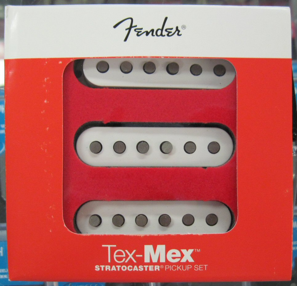 Fender Tex Mex Pickups Resistance Best 2018 Pickup Wiring Diagram Basic
