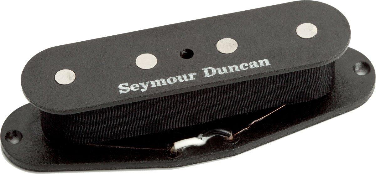 Groß Schaltplan Seymour Duncan Bass Zeitgenössisch - Elektrische ...
