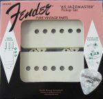 Fender 0992239000