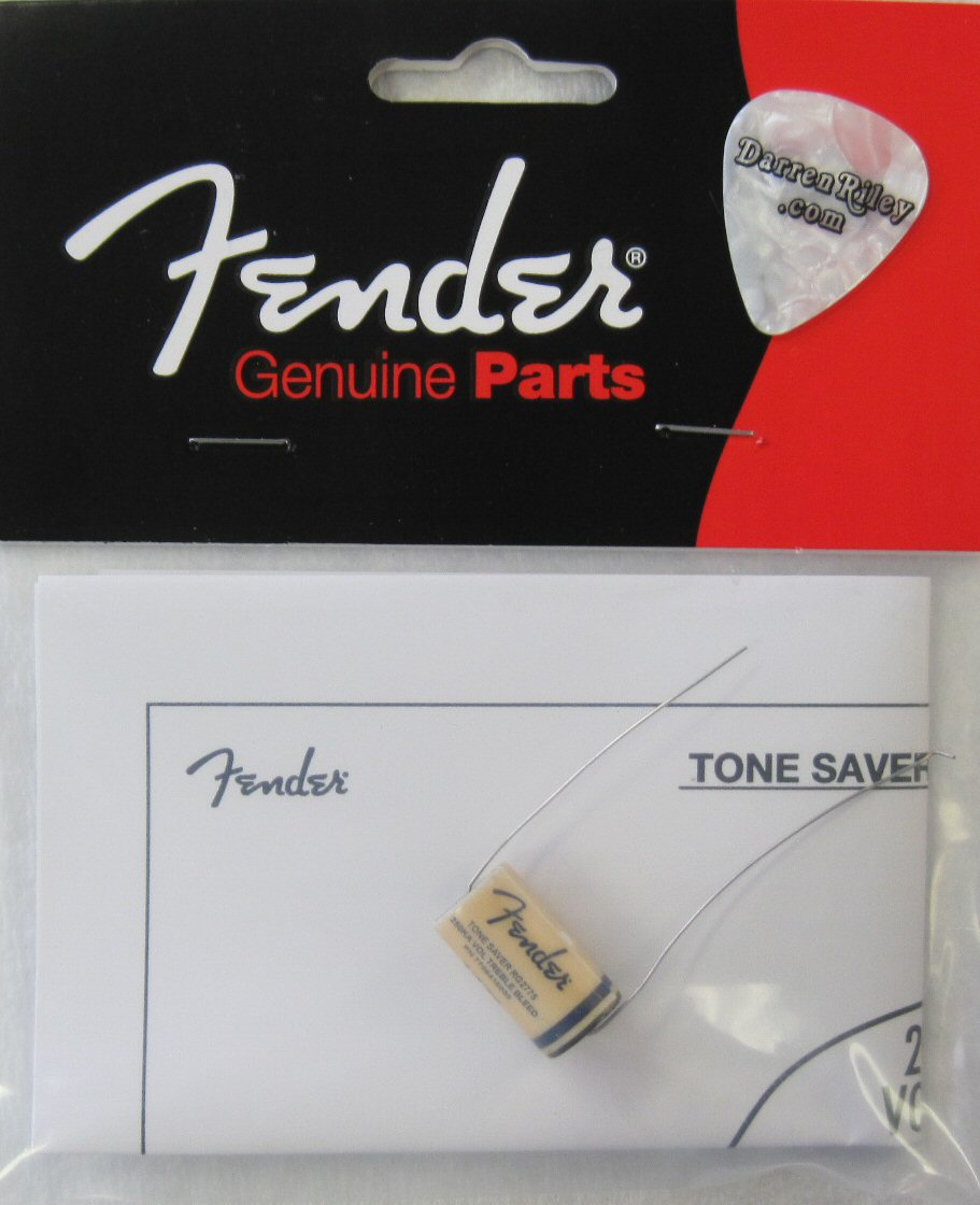 Tone Saver Wiring Diagram Fender - Circuit Diagram Symbols •