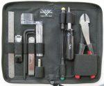 fender-0990519-tool-kit