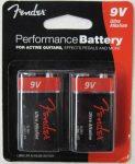 fender-9v-performance-battery