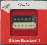 fender-shawbucker-1