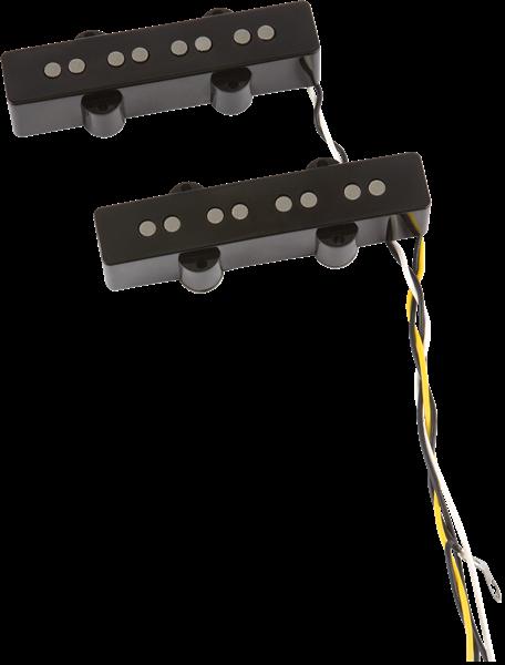 Gretsch Pickup Wiring Diagram